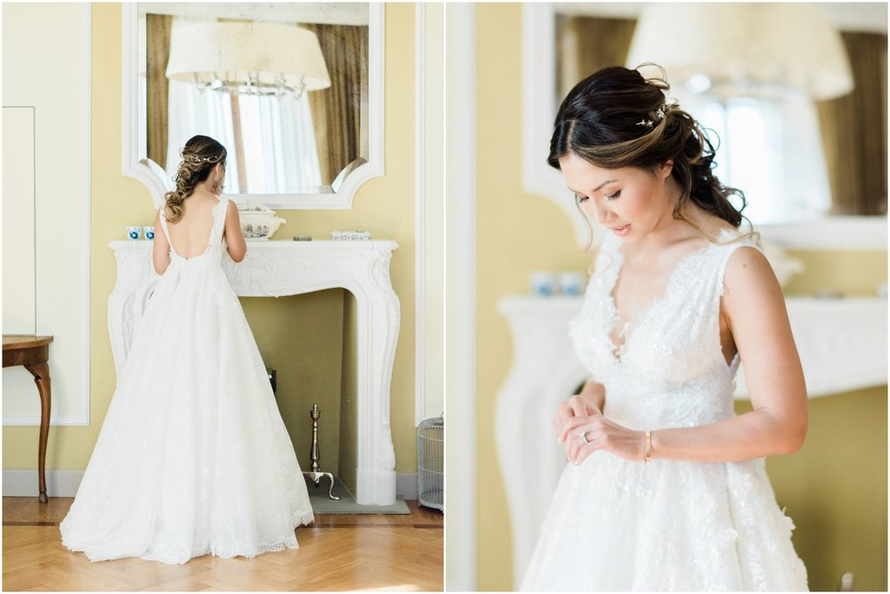 Castello-La-Leccia-wedding_0028.jpg