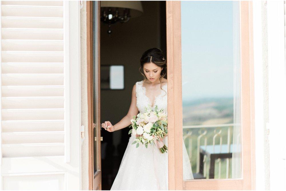 Castello-La-Leccia-wedding_0032.jpg