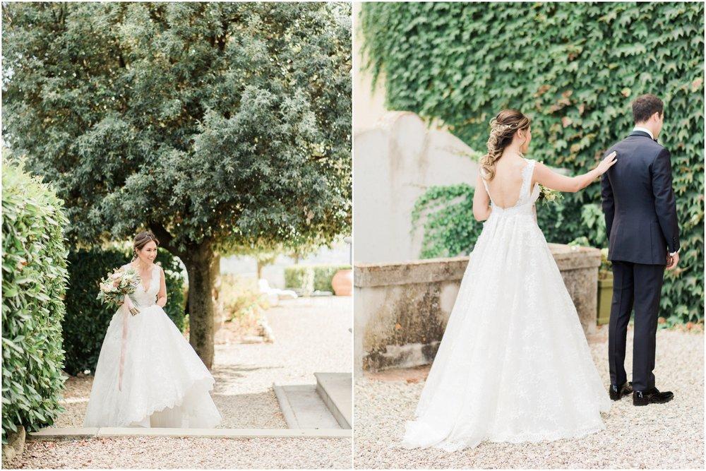 Castello-La-Leccia-wedding_0033.jpg