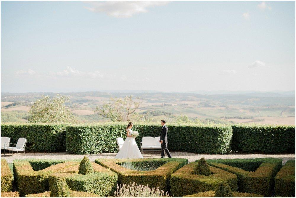 Castello-La-Leccia-wedding_0036.jpg