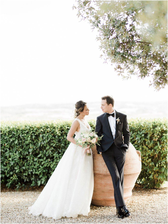 Castello-La-Leccia-wedding_0037.jpg