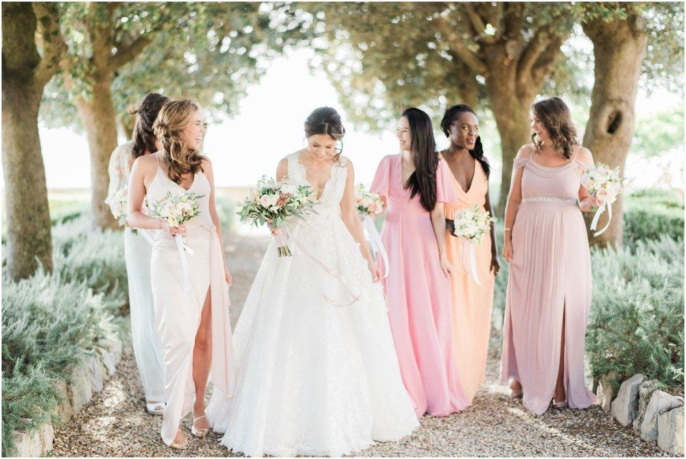 Castello-La-Leccia-wedding_0039.jpg