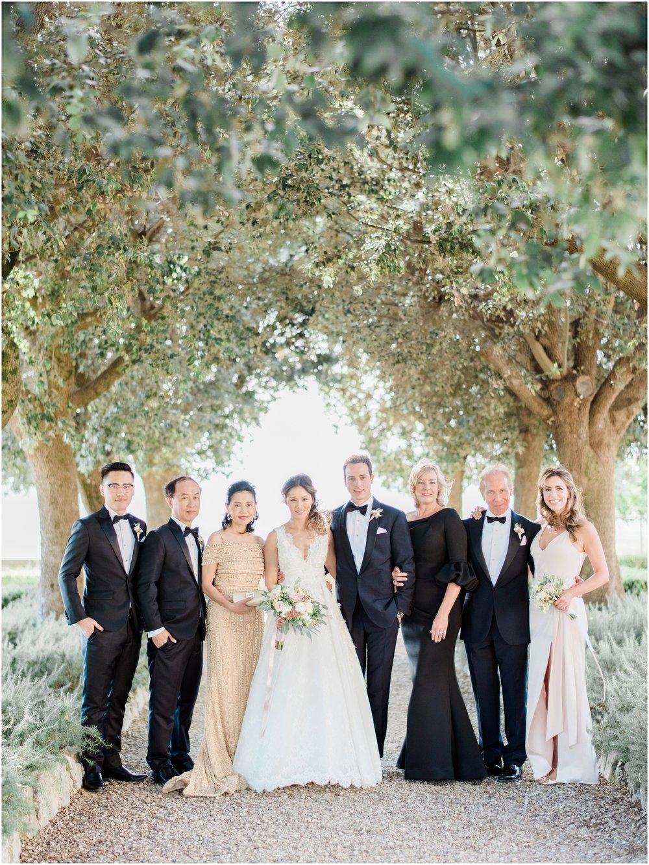Castello-La-Leccia-wedding_0041.jpg