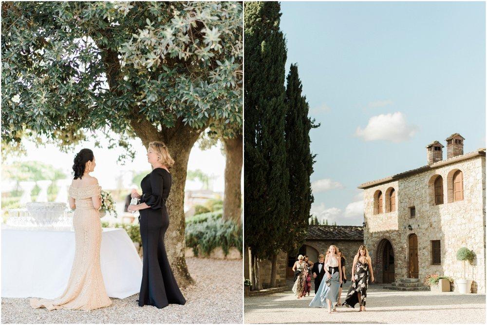 Castello-La-Leccia-wedding_0044.jpg