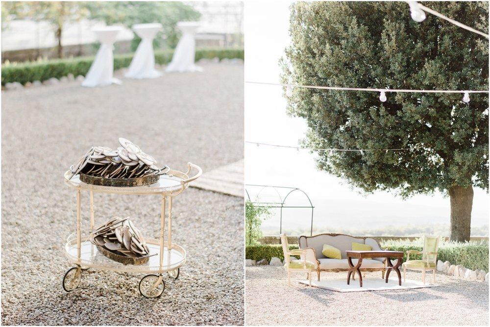 Castello-La-Leccia-wedding_0046.jpg
