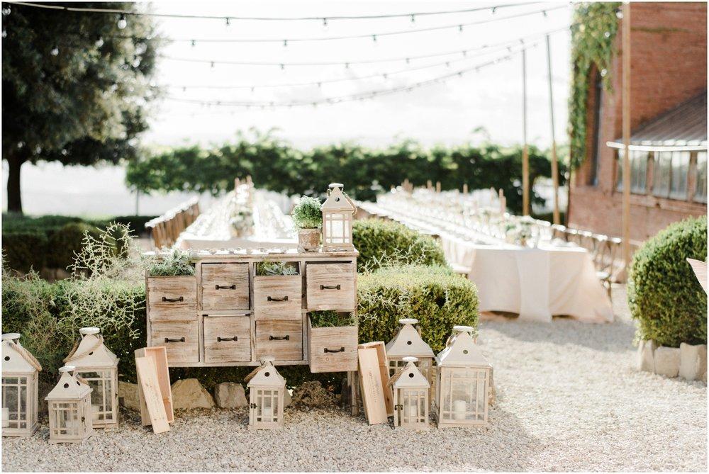 Castello-La-Leccia-wedding_0049.jpg
