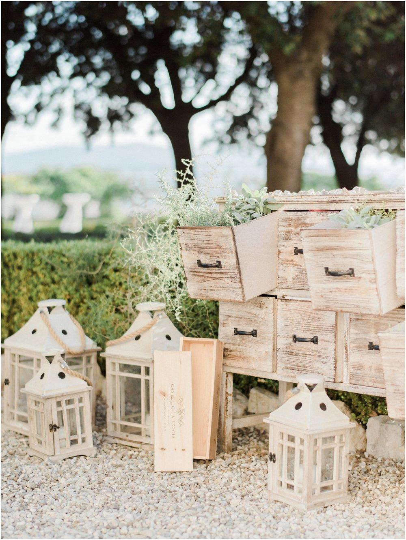 Castello-La-Leccia-wedding_0050.jpg
