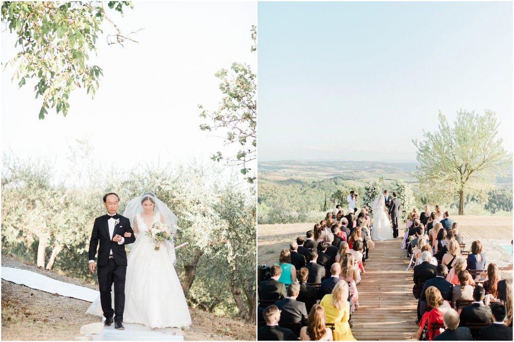 Castello-La-Leccia-wedding_0052.jpg