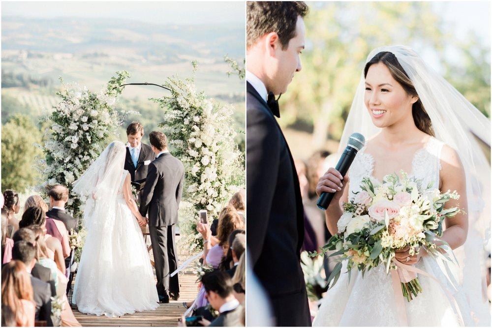Castello-La-Leccia-wedding_0053.jpg