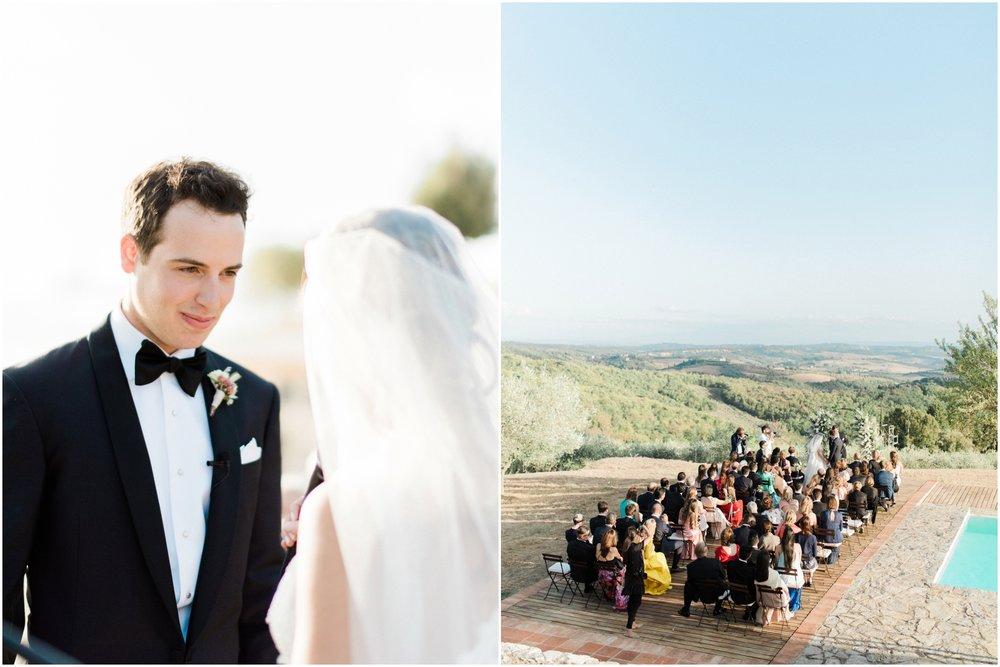 Castello-La-Leccia-wedding_0055.jpg
