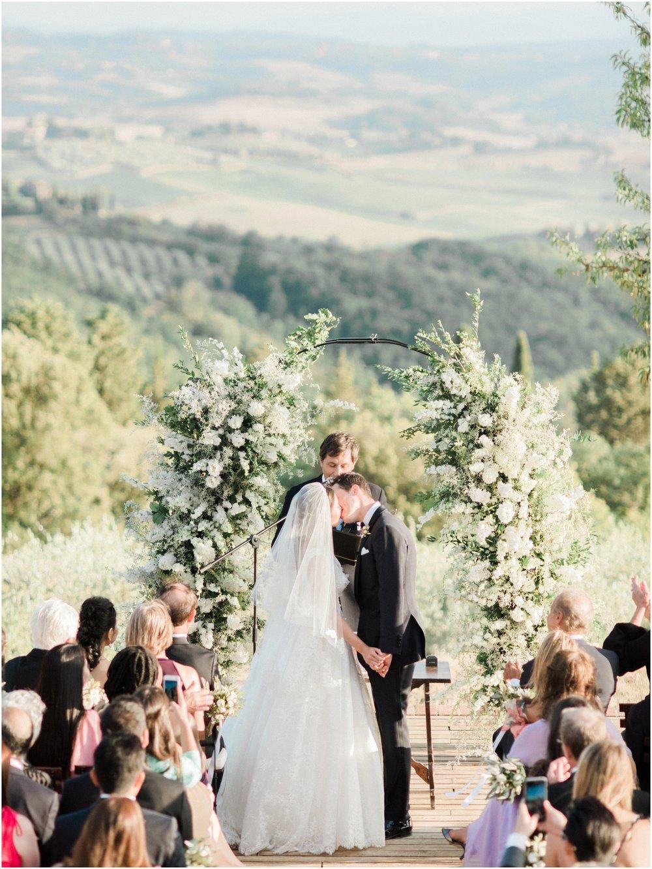 Castello-La-Leccia-wedding_0056.jpg