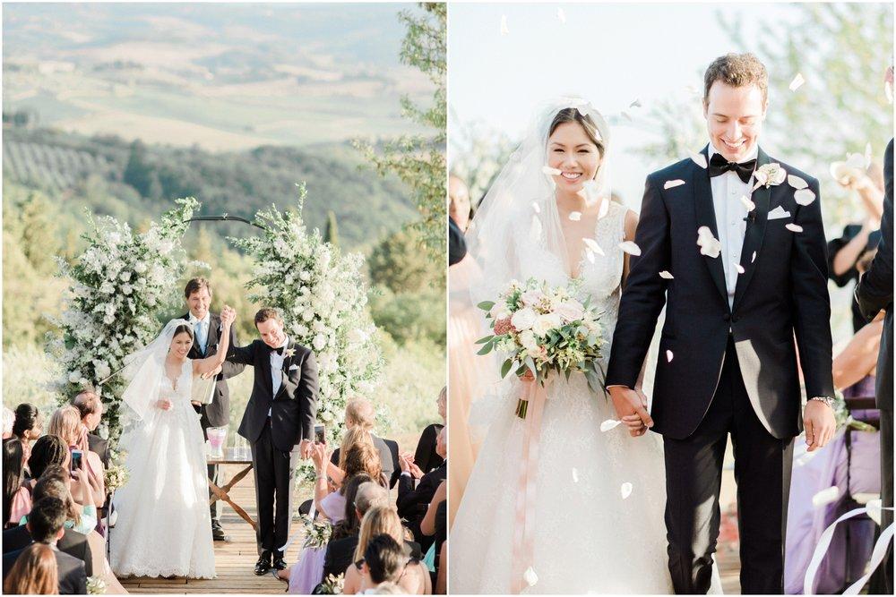 Castello-La-Leccia-wedding_0058.jpg