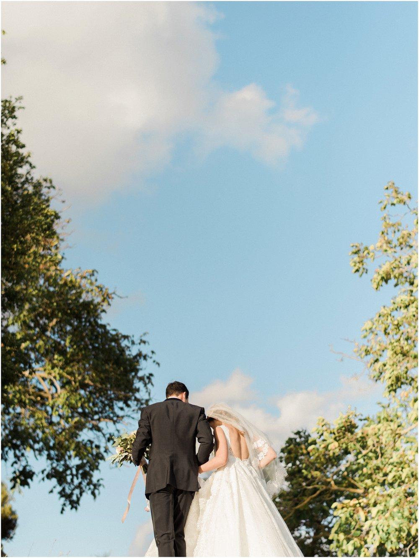 Castello-La-Leccia-wedding_0061.jpg