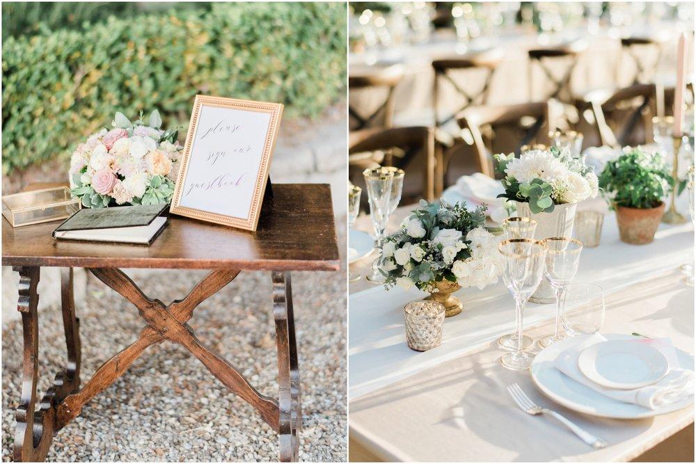 Castello-La-Leccia-wedding_0063.jpg