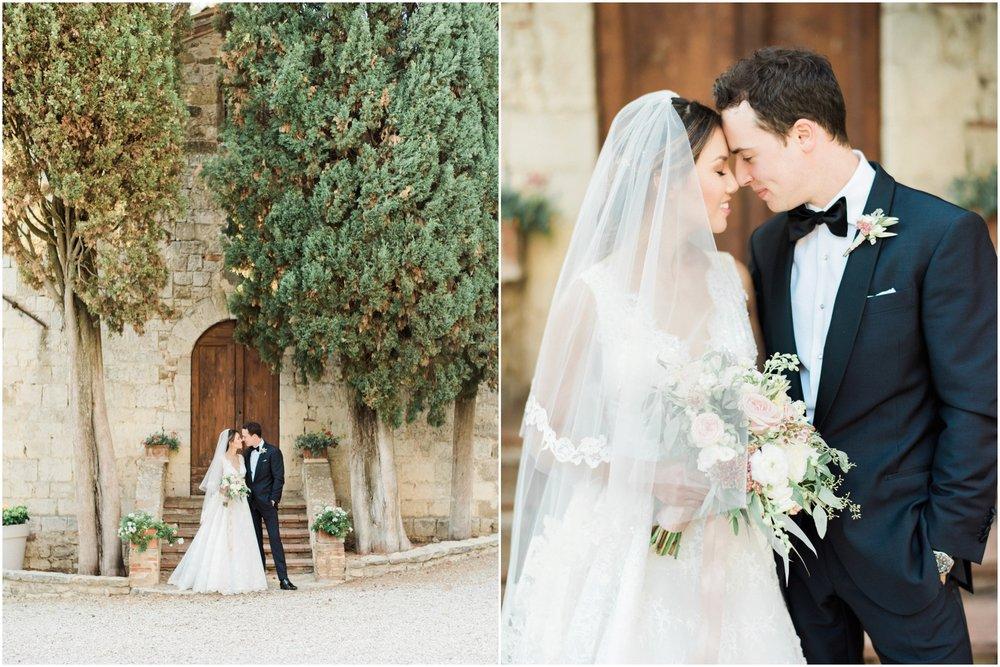 Castello-La-Leccia-wedding_0065.jpg