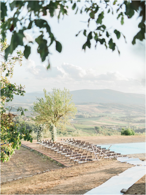 Castello-La-Leccia-wedding_0062.jpg
