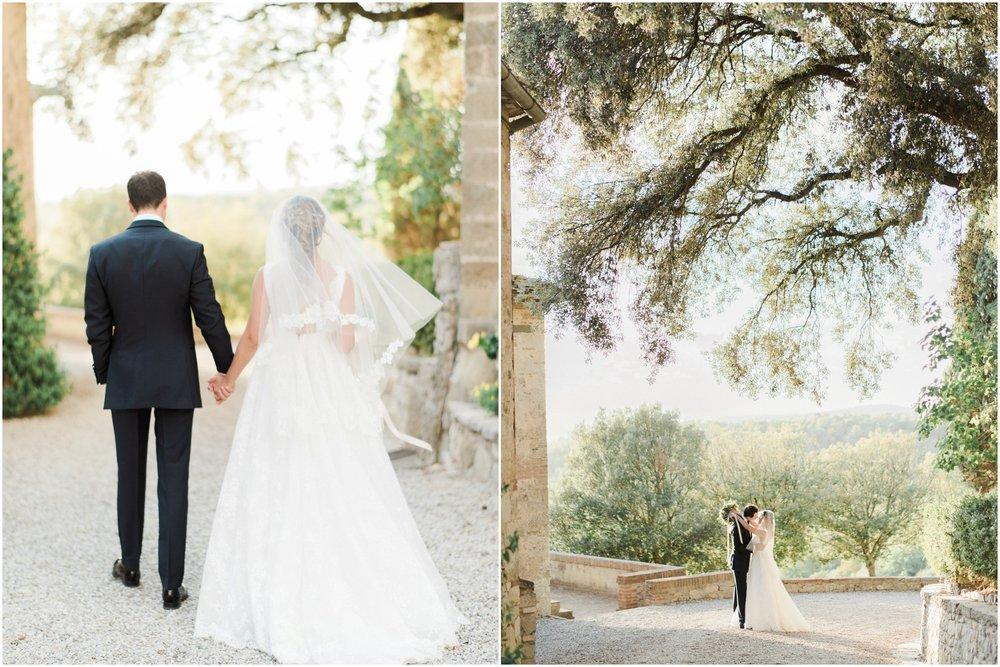 Castello-La-Leccia-wedding_0067.jpg