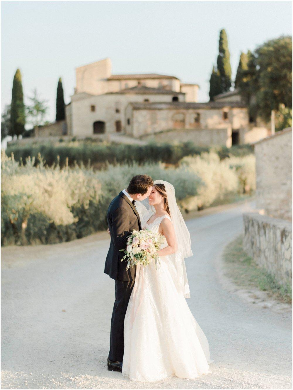 Castello-La-Leccia-wedding_0070.jpg