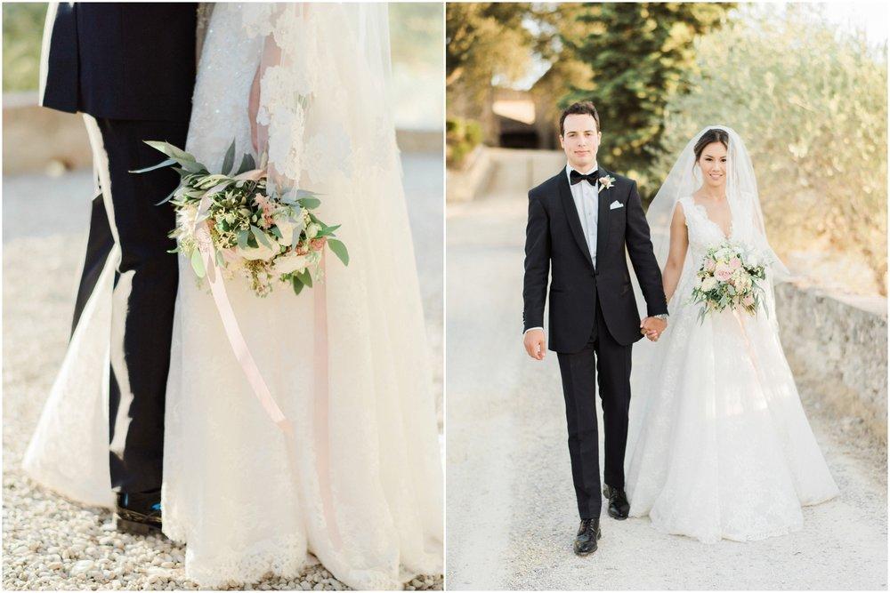 Castello-La-Leccia-wedding_0072.jpg