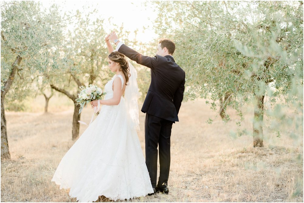 Castello-La-Leccia-wedding_0074.jpg