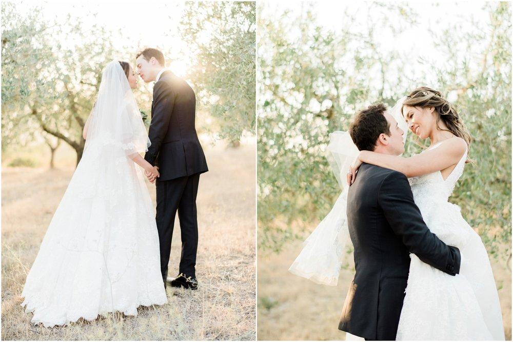 Castello-La-Leccia-wedding_0073.jpg