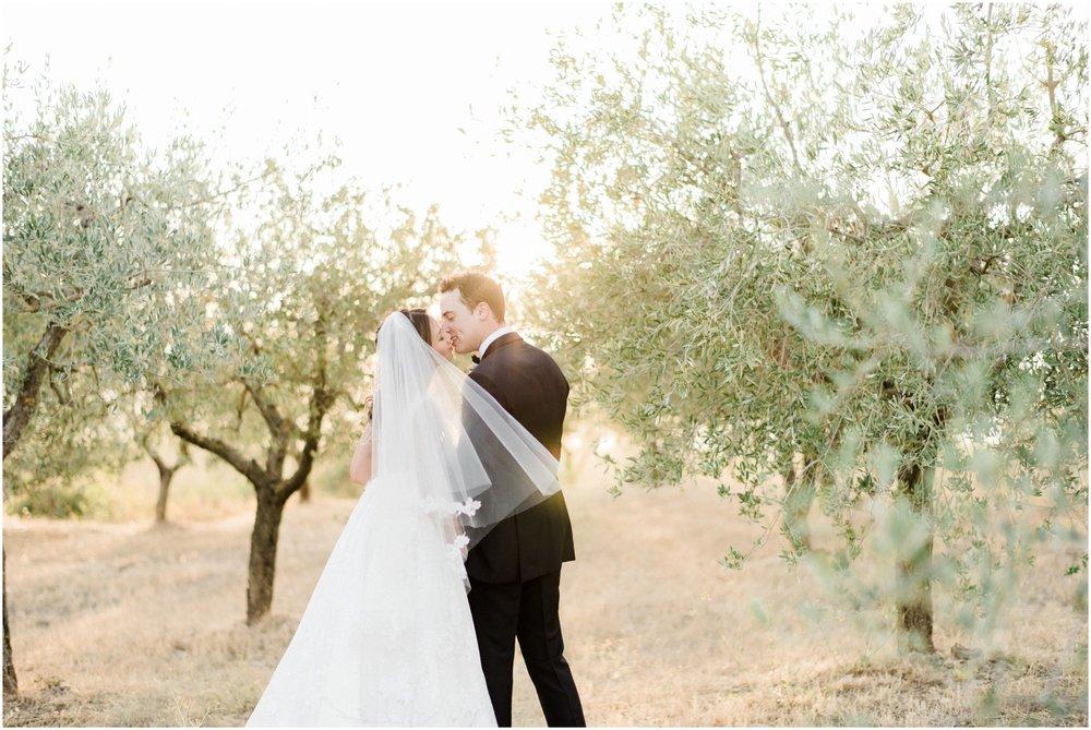 Castello-La-Leccia-wedding_0077.jpg