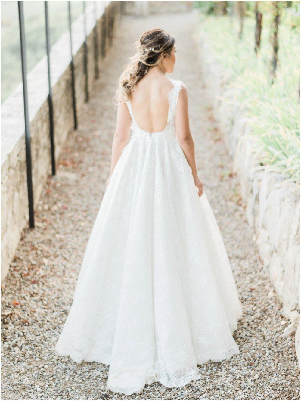Castello-La-Leccia-wedding_0080.jpg