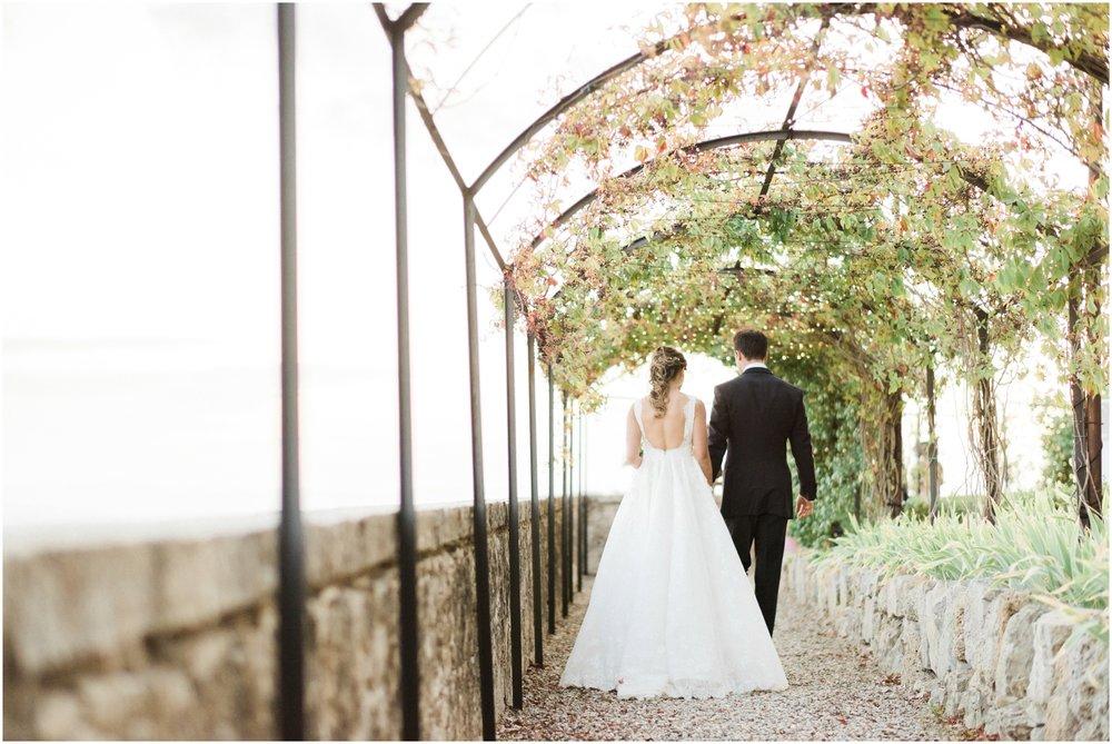 Castello-La-Leccia-wedding_0081.jpg