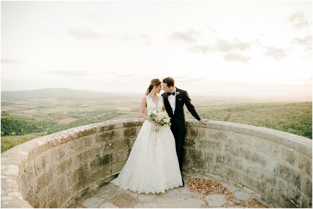 Castello-La-Leccia-wedding_0082.jpg