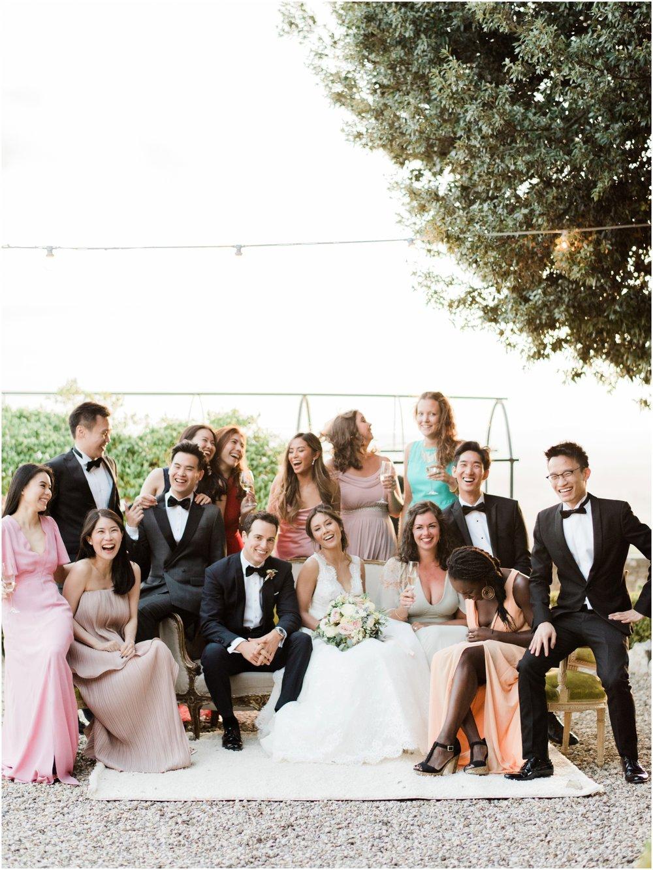 Castello-La-Leccia-wedding_0088.jpg