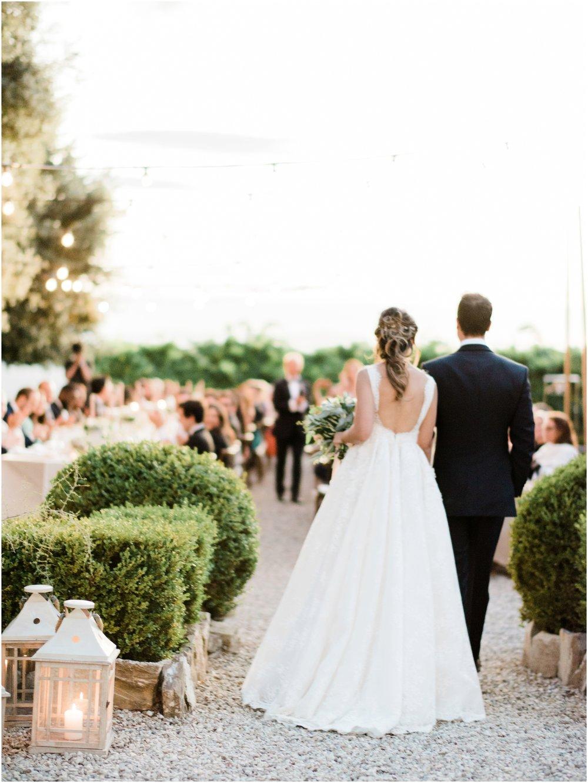 Castello-La-Leccia-wedding_0090.jpg