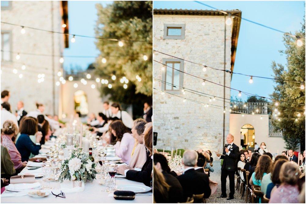 Castello-La-Leccia-wedding_0092.jpg