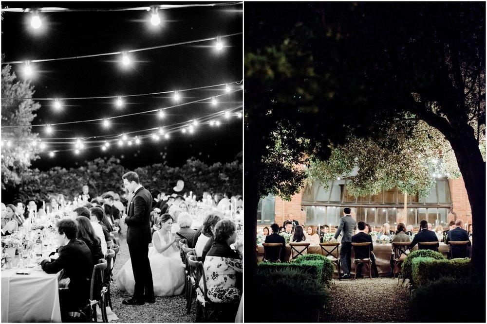 Castello-La-Leccia-wedding_0093.jpg