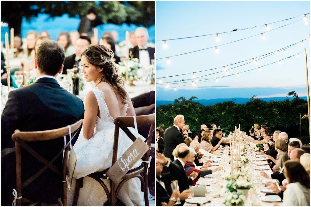 Castello-La-Leccia-wedding_0091.jpg