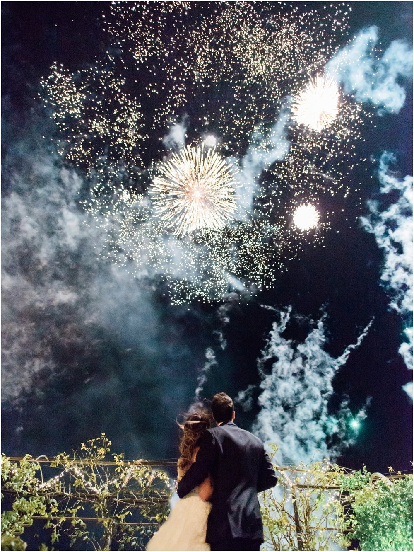 Castello-La-Leccia-wedding_0096.jpg