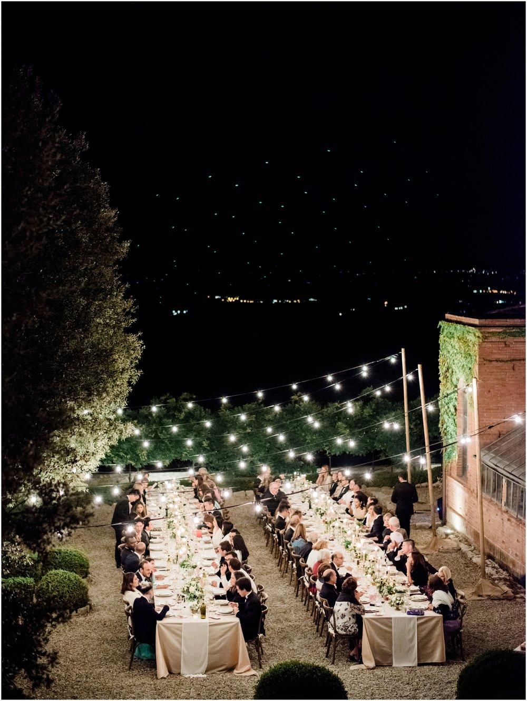 Castello-La-Leccia-wedding_0094.jpg
