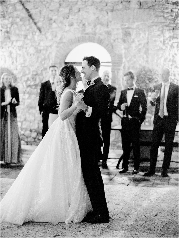 Castello-La-Leccia-wedding_0099.jpg