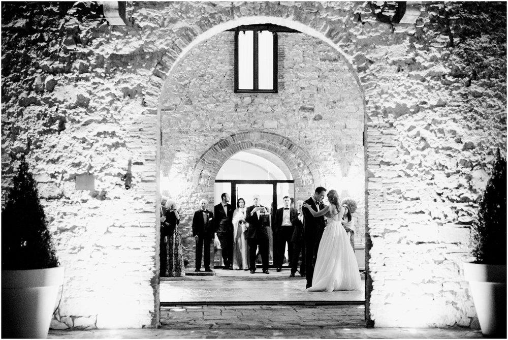 Castello-La-Leccia-wedding_0098.jpg