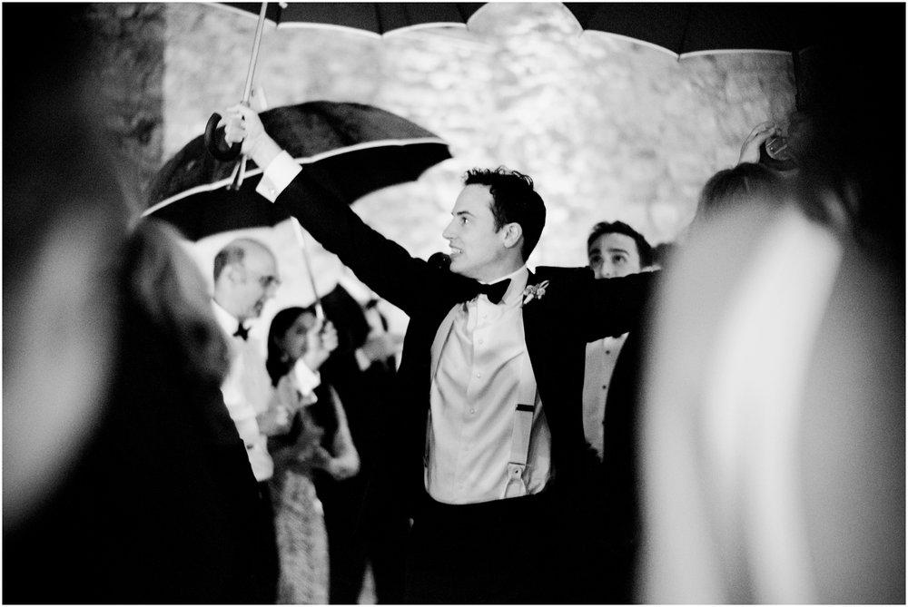 Castello-La-Leccia-wedding_0100.jpg
