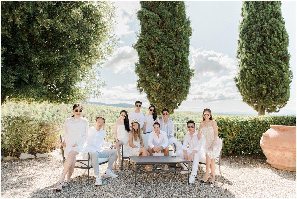 Castello-La-Leccia-wedding_0105.jpg