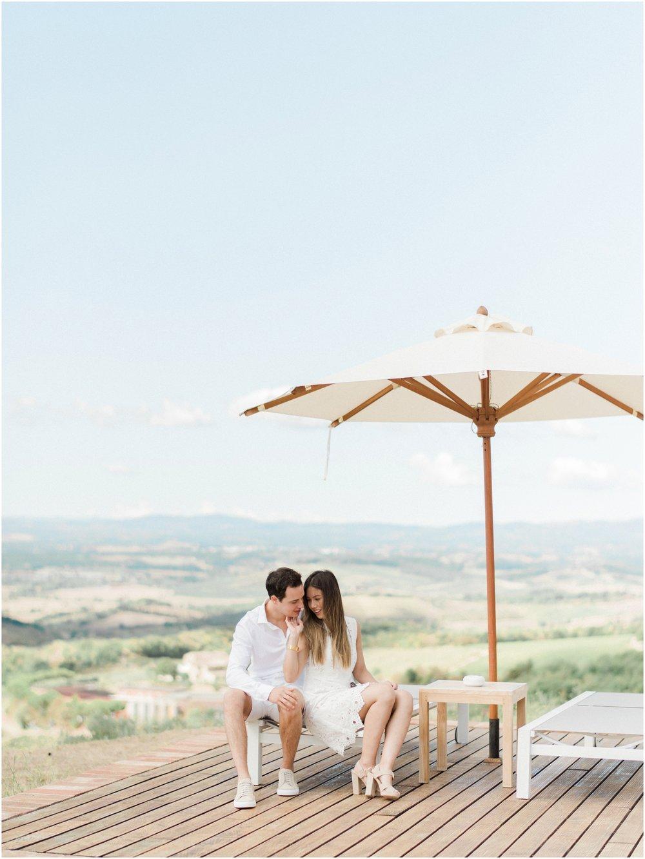 Castello-La-Leccia-wedding_0109.jpg