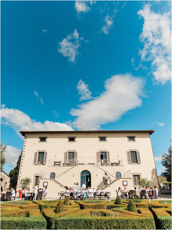 Castello-La-Leccia-wedding_0106.jpg