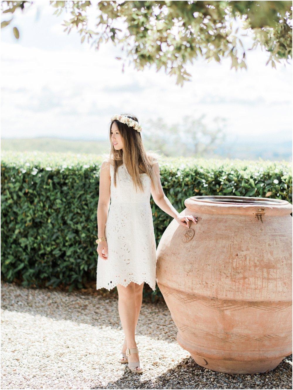 Castello-La-Leccia-wedding_0110.jpg