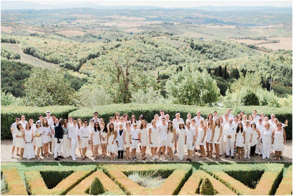 Castello-La-Leccia-wedding_0111.jpg