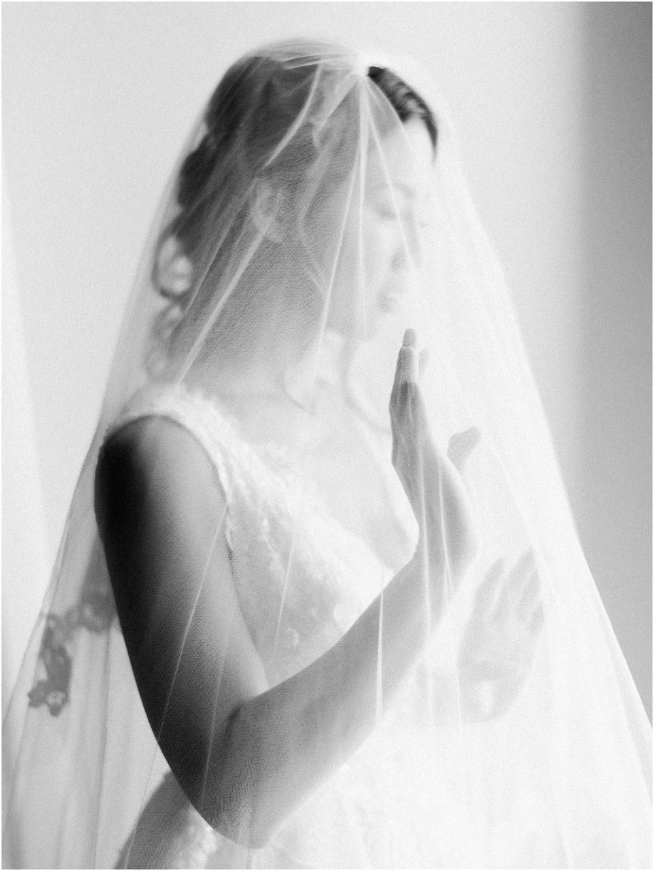 Castello-La-Leccia-wedding_0112.jpg