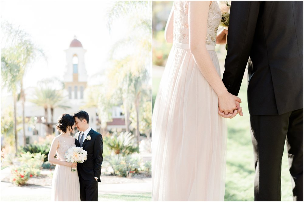 laguna-beach-elopement_0003.jpg