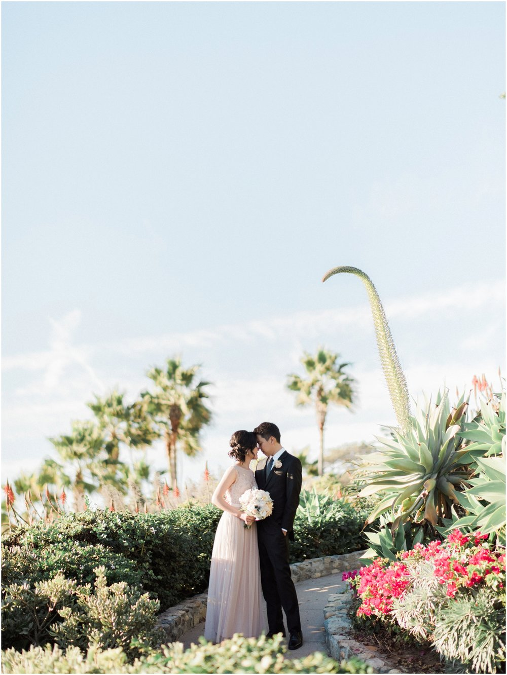 laguna-beach-elopement_0007.jpg