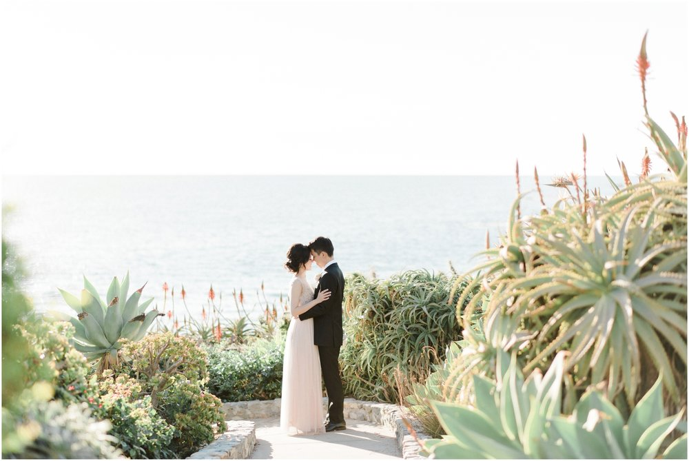 laguna-beach-elopement_0008.jpg