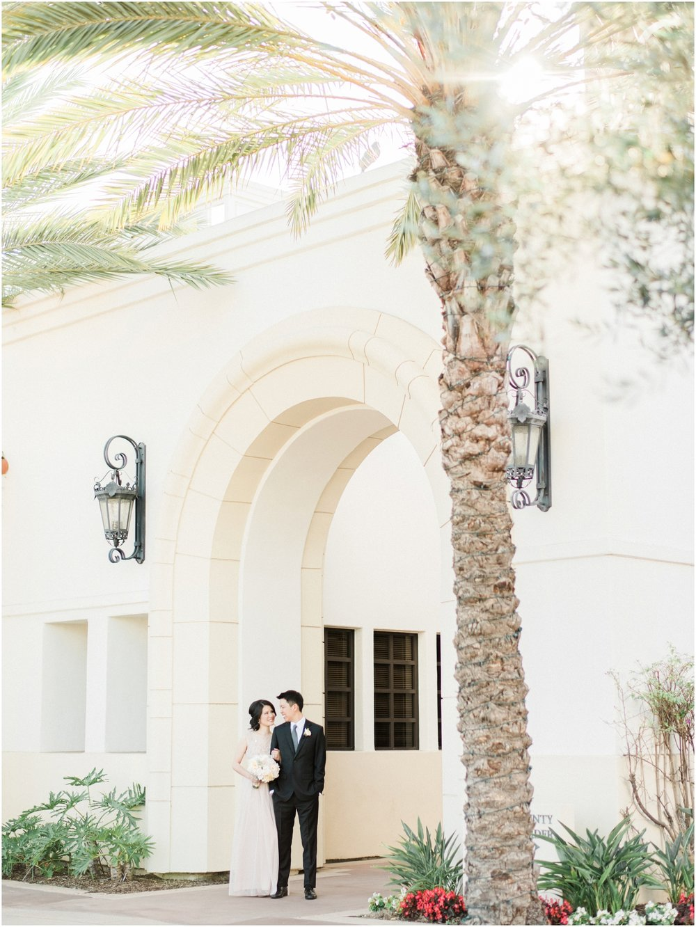 laguna-beach-elopement_0005.jpg