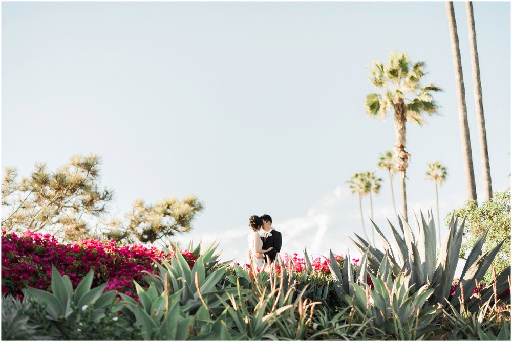 laguna-beach-elopement_0009.jpg